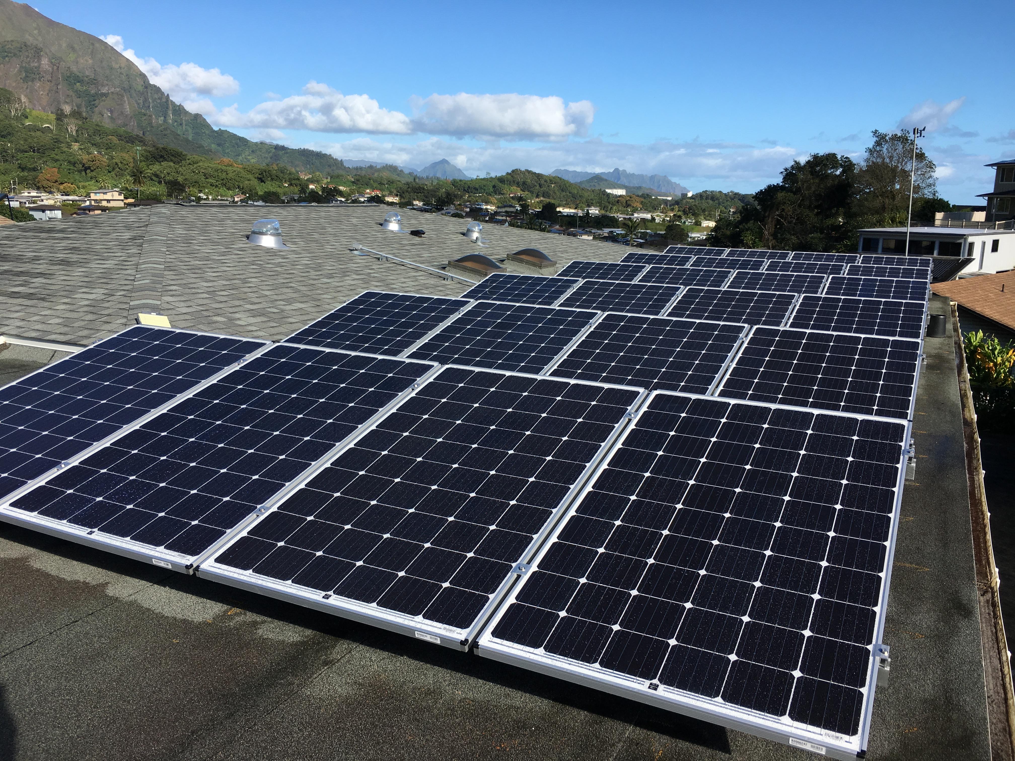 IMG_7413 – Direct Electric Hawaii